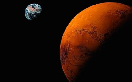 journey-to-mars-from-india