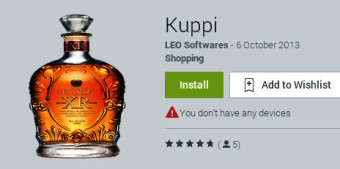 kuppi-app-android-application-liquor-application