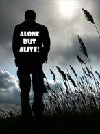 alone-but-alive_00098893